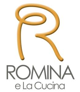 romina_logo